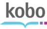 View on Kobo.com